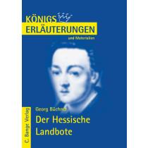 Der Hessische Landbote