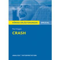 Crash.
