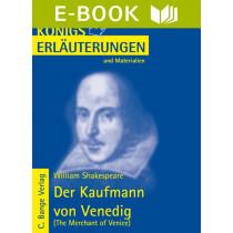Der Kaufmann von Venedig (The Merchant of Venice)