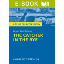 The Catcher in the Rye - Der Fänger im Roggen