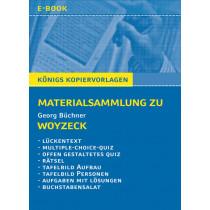 Woyzeck - Materialsammlung