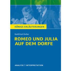 Romeo und Julia auf dem Dorfe