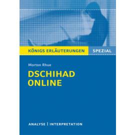 Dschihad Online