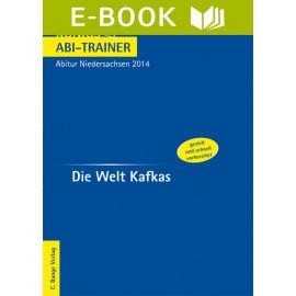 Königs Abi-Trainer – Die Welt Kafkas