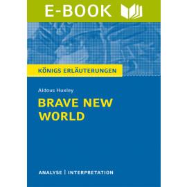 Brave New World - Schöne neue Welt