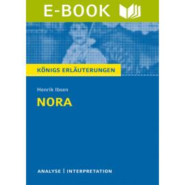 Nora (Ein Puppenheim)