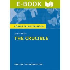 The Crucible - Hexenjagd