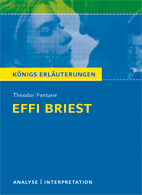 Ke: Effi Briest