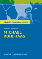 KE: Michael Kohlhaas