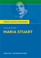 KE: Maria Stuart