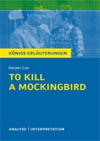 KE: Mockingbird