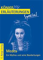 Medea KES