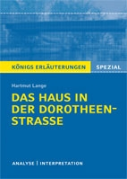 KES: Dorotheenstraße