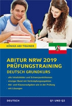 GK 2019 Titelcover Abi-Trainer