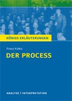 KE: Proceß
