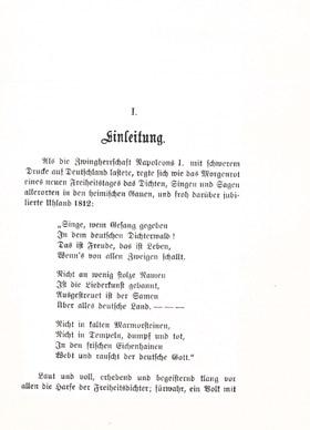 Musterseite Gedichte Halm Königs Erläuterungen